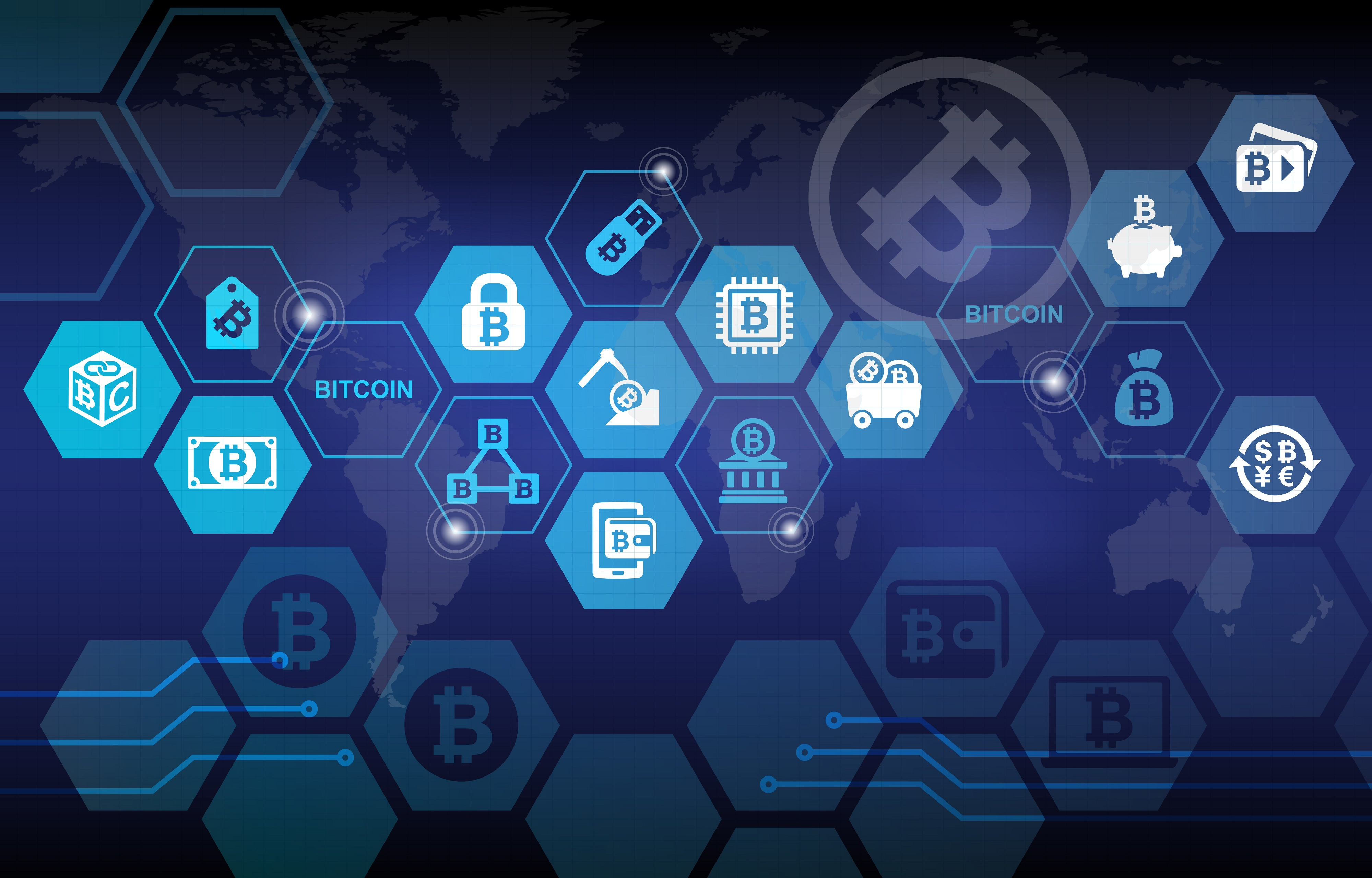 Image result for Blockchain Consulting